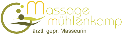 Massage Mühlenkamp